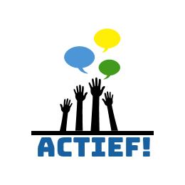 Kandidaten Lijst ACTIEF!